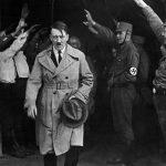 درباره آدولف هیتلر کمی بیشتر بدانیم