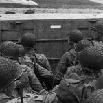 حقایقی درباره جنگ جهانی دوم